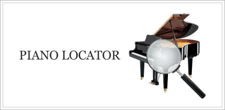 piano locator