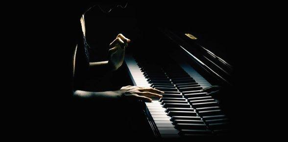 Bosendorfer Pianos
