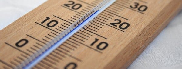 2thermometer