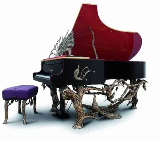 Grand_Bohemian_Kessler_piano2