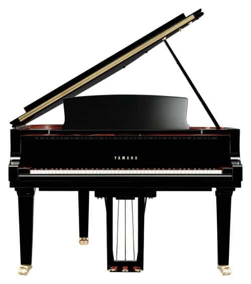 Yamaha-C7X-Grand-Piano-Front