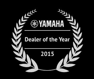 award2014
