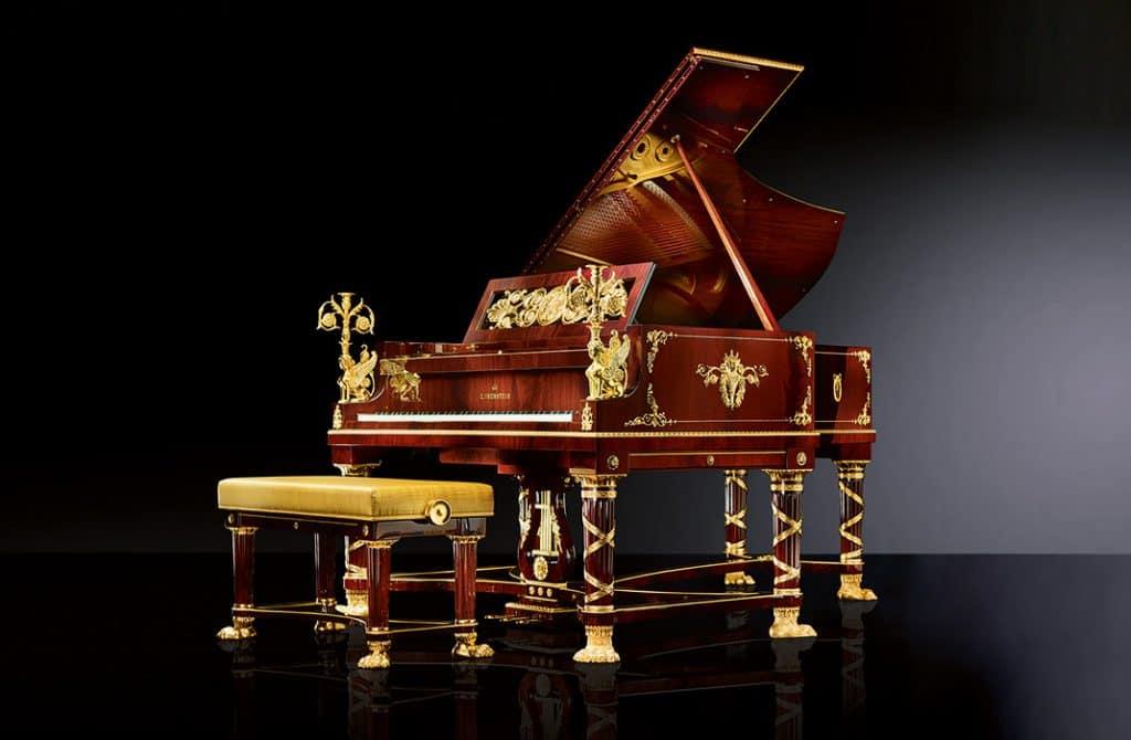 c-bechstein-sphinx-grand-piano-01