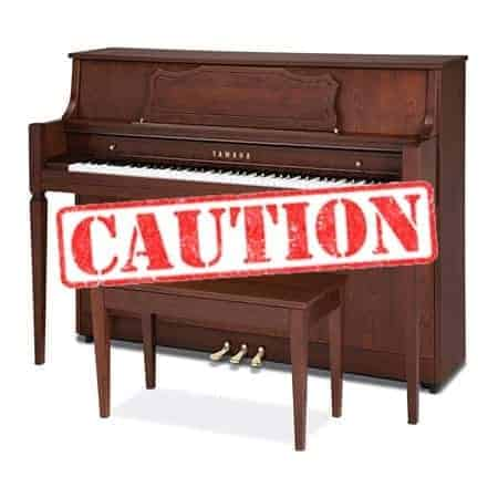 caution-piano-yamaha