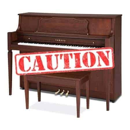 caution-piano-yamaha