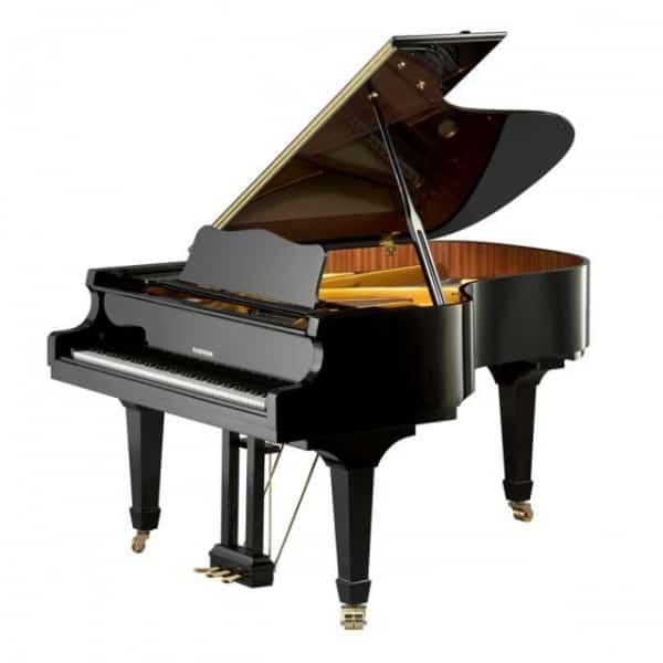 hoffmann piano