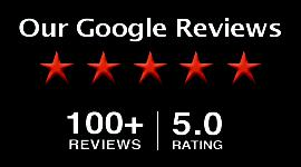 our-google-reviews
