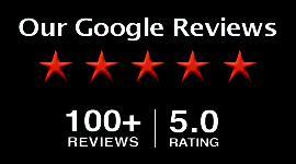 our-google-reviews
