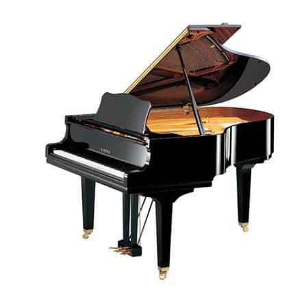 digital-piano-yamaha