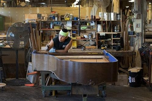 piano_restoration