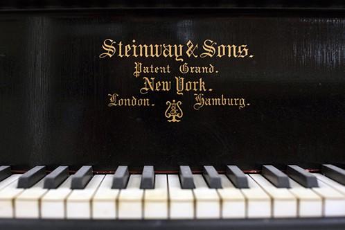 steinway_piano_keys