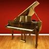 Steinway Piano, Fully Rebuilt Model M, 1925