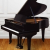 Steinway Piano, Fully Rebuilt Model C, 1894