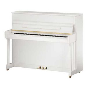 PREMIUM PIANOS UPRIGHT PIANOS