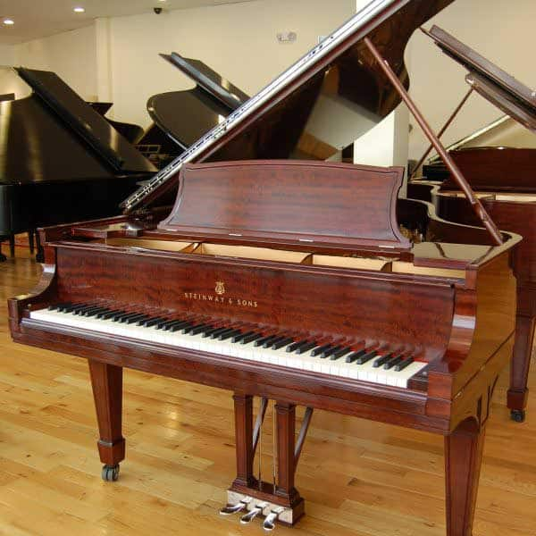 Used Pianos Sale
