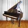 Steinway Piano, Fully Rebuilt Model S, 1940