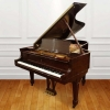 Steinway Piano, Fully Rebuilt Model A, 1912