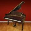 Steinway Piano, Fully Rebuilt Model M, 1916
