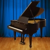 Steinway Piano, Fully Rebuilt Model B, 1914