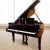 Steinway Piano, Fully Rebuilt Model B, 1920
