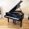 Steinway Piano, Fully Rebuilt Model L, 1927