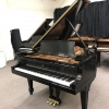 Steinway Piano, Fully Rebuilt Model A3, 1929