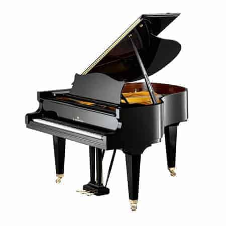 performance pianos