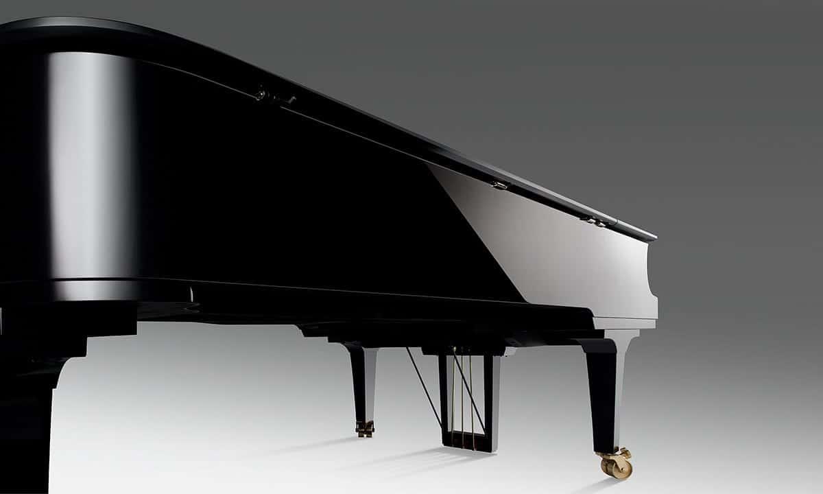 Yamaha Piano Sale