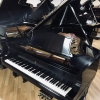 Steinway Piano, Fully Rebuilt Model A, 1911