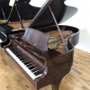Steinway Piano, Model A3, 1920