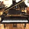 Steinway Piano, Model L, 1925