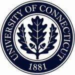 University_of_Connecticut