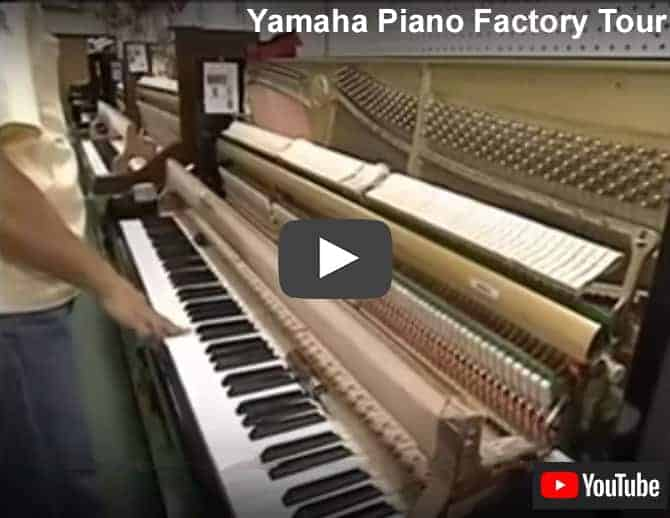 YamahaFactoryYouTubeFile