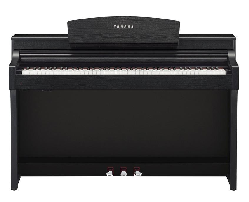 Yamaha Clavinova CSP150