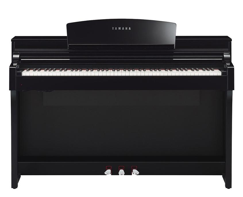 Yamaha Clavinova CSP170