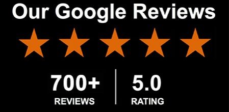 Google 700