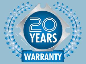 20_Year_Warranty