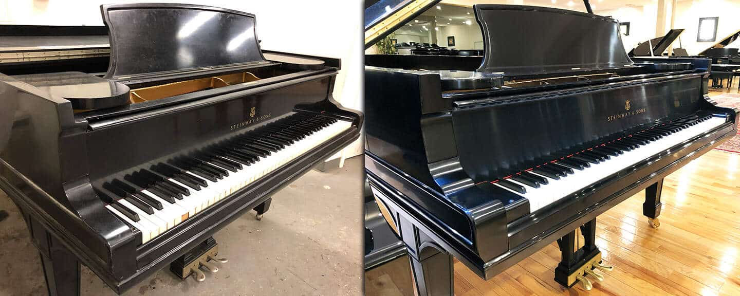Before_After_Piano